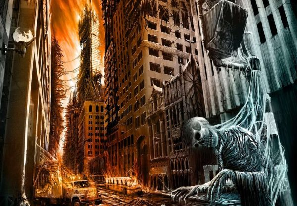 Matthew 10:15 Verily I say unto you, It shall be more tolerable for the land of Sodom and Gomorrha in the day of judgment, than for that city.