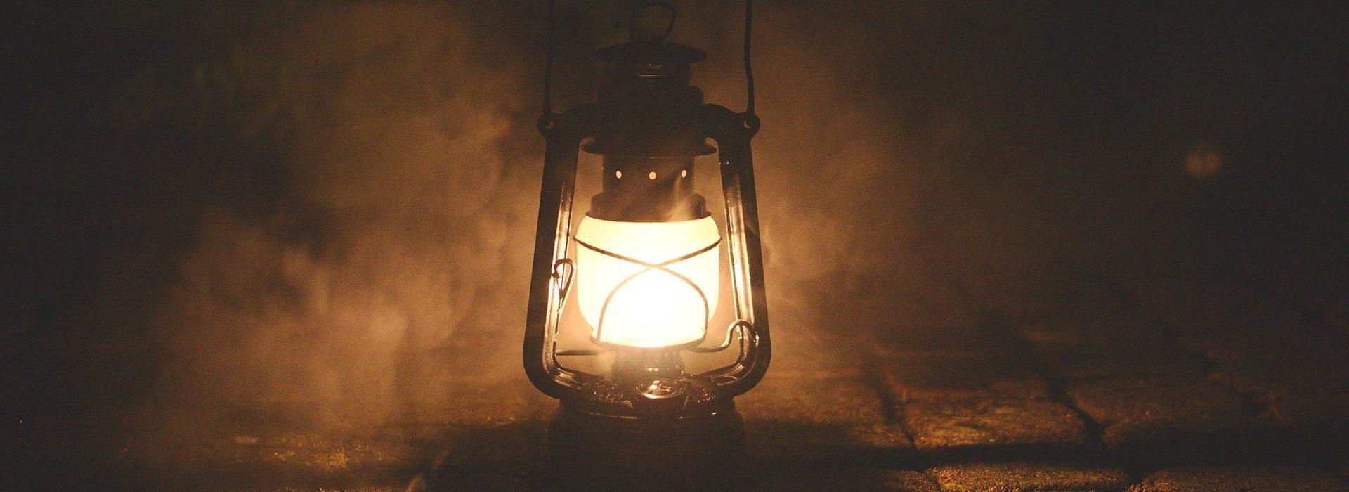 lantern, fellowship of the mystery,