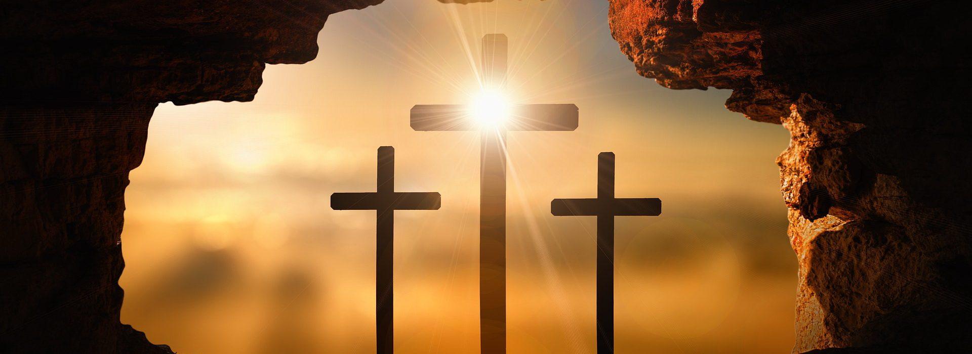risen with Christ, Christ sitteth