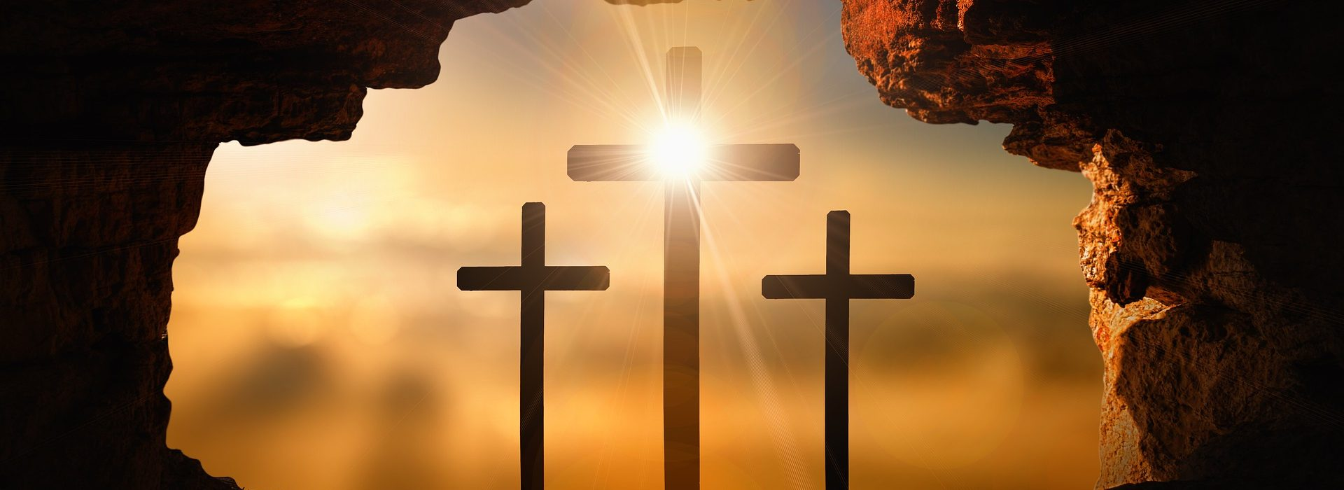 Jesus said unto her, I am the resurrection, and the life: he that believeth in me, though he were dead, yet shall he live